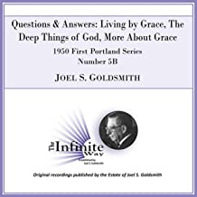 1950's gospel songs