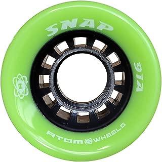 ATOM Jackson Wheels - Snap