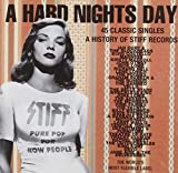 A Hard Nights Day by Various (1997-09-22)