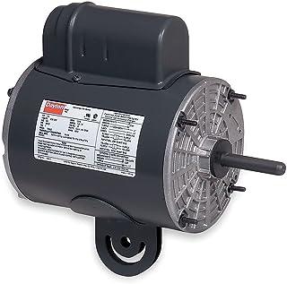 1//7 hp Dayton 10J152 HVAC 4.4 Motor