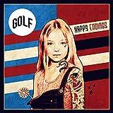 Happy Endings (Golf Remix)