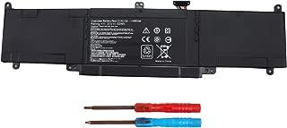 C31N1339 11.31V 50Wh FLYTEN Laptop Battery Compatible with Asus ZenBook UX303 UX303L UX303L UX303LN TP300L Q302L Series Transformer Book Flip TP300LA TP303LD TP300LJ TP300UA P/N: C31P093 0B200-9300000