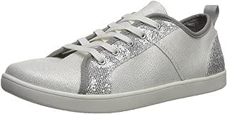 UGG Kids K Irvin Sparkles Sneaker