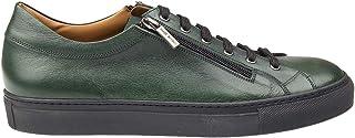 Sneaker Casual Uomo 2593L.1