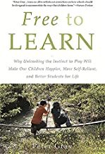 Best peter gray free to learn Reviews