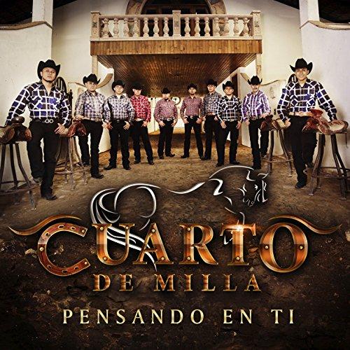 El Quijote De Don Chuy