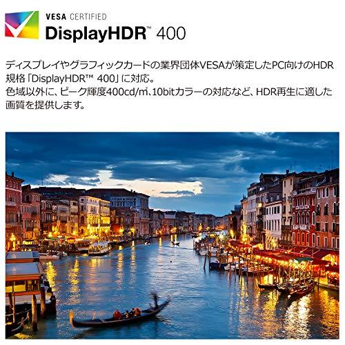 LGモニターディスプレイ34WL850-W34インチ/ウルトラワイド(3440×1440)/NanoIPS非光沢/HDR/Thunderbolt3,DP,HDMI×2/スピーカー/高さ調節