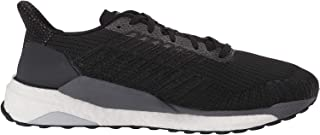 Solarboost 19, Running Shoe para Hombre
