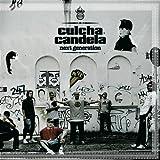 Next Generation (Version 2006) - Culcha Candela