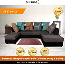 Swell Amazon In Sofa Cum Bed Sofas Couches Living Room Download Free Architecture Designs Scobabritishbridgeorg