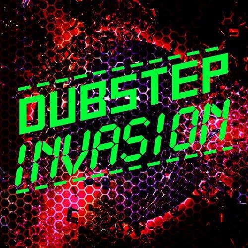 Dubstep Mafia, dubstep & Dubstep 2015