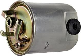 Purolator F55580 Fuel Filter