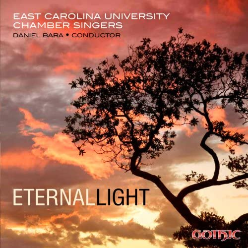 East Carolina University Chamber Singers