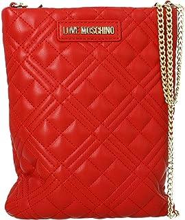 Love Moschino Tasche Damen rot - JC4080PP1CLA2500