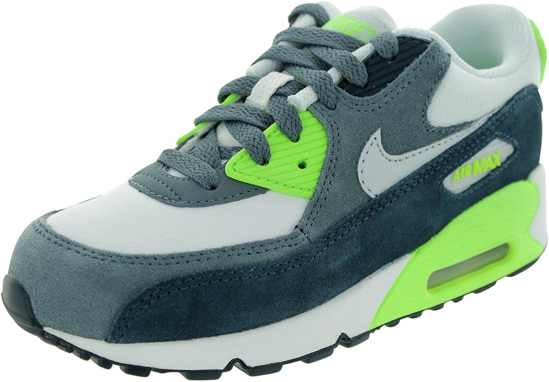Nike AIR Max 90 (PS) 151