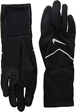 Sphere Running Gloves
