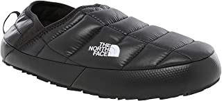 thermoball traction mule womens