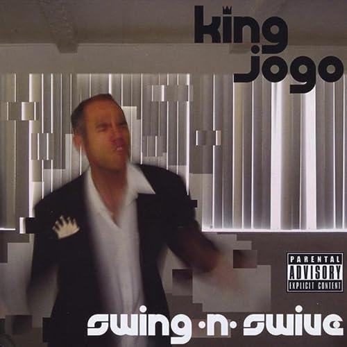 Swing 'n' Swive [Explicit]