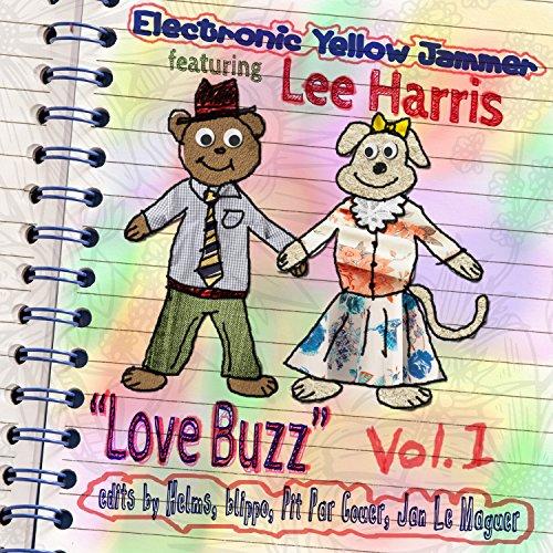 Love Buzz (Blippo L'Chat Souris Remix)
