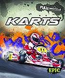 Karts Karts (Full Throttle)