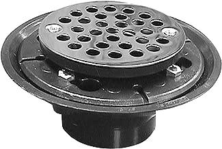 Jones Stephens D50301 Shower 4