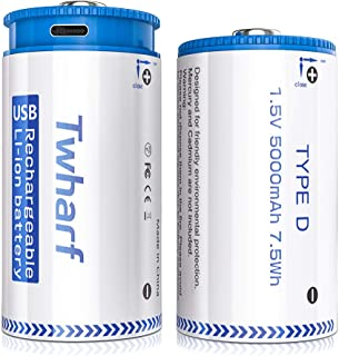 rohs lithium ion batteries