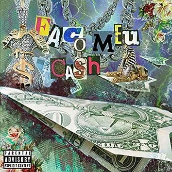 Faço Meu Cash