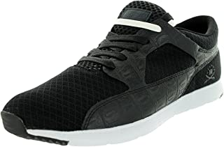 Ransom Men's Valley Lite Casual Shoe