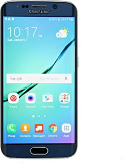 Samsung Galaxy S6 Edge SM-G925T 32GB T-Mobile (Renewed)