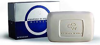 Essenza Di Wills Mikkel Luxury Bathing Bar for Men, 125g