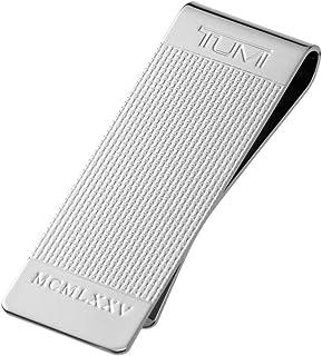 トゥミ(TUMI)12602SLV財布シルバー[並行輸入品]