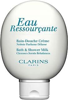 クラランス ET バス&シャワー ミルク 150ml [並行輸入品]