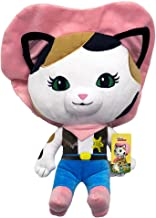 sheriff callie toy videos