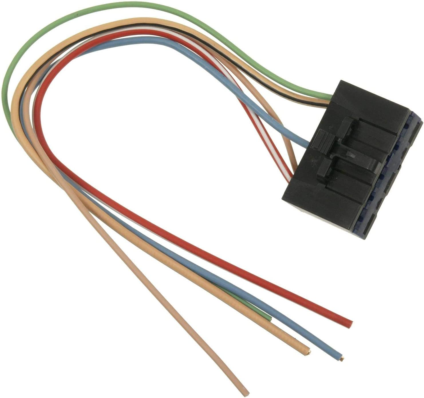 Standard Outlet sale safety feature Motor Products Pigtail Socket S-1936