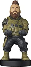"Call of Duty ""Ruin"" photo"