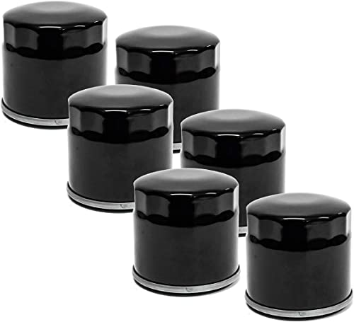 wholesale Toro 6pk outlet sale Genuine OEM Engine Oil Filter outlet sale 136-7848, 120-4276, 127-9222 outlet sale