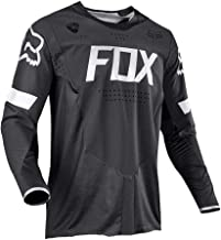 Amazon.es: camisetas motocross fox