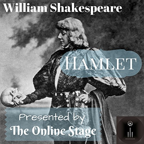 Hamlet                   By:                                                                                                                                 William Shakespeare                               Narrated by:                                                                                                                                 Ben Lindsey-Clark,                                                                                        Ron Altman,                                                                                        Michele Eaton,                   and others                 Length: 4 hrs     Not rated yet     Overall 0.0