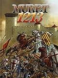 Muret 1213