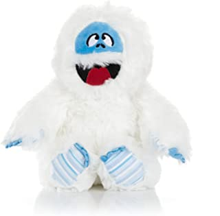 Bumble the Abominable Snow Monster - Stuffed Animal Plush Toy