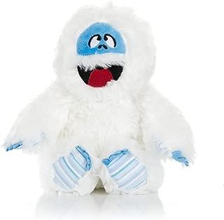 Best abominable snowman pop Reviews