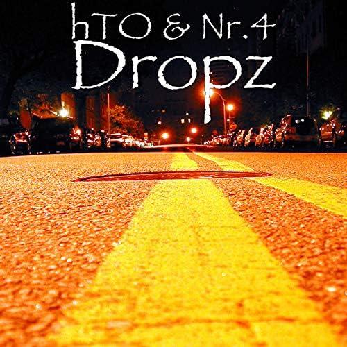 hTO & Nr.4