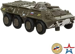 Best russian personnel carrier Reviews