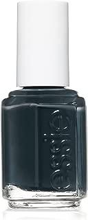 essie Nail Polish, Glossy Shine Finish, Stylenomics, 0.46 fl. oz.