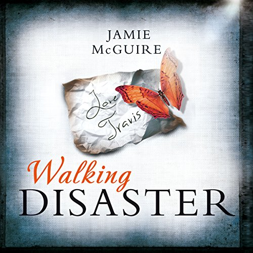 Walking Disaster     Disaster 2              By:                                                                                                                                 Jamie McGuire                               Narrated by:                                                                                                                                 Philipp Baltus                      Length: 13 hrs and 43 mins     Not rated yet     Overall 0.0