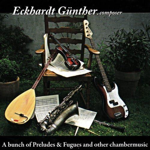 Eckhardt Günther