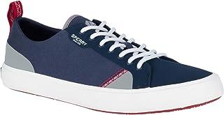 حذاء كاجوال للرجال من سبيري