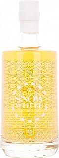 Säntis Malt SNOW WHITE Single Malt Swiss Alpine Whisky CALVADOS FINISH  7 48,00% 0,50 Liter