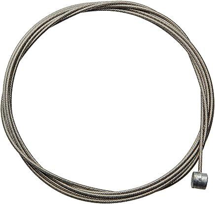 Schaltungsinnenzug Nirosta silber 1,1mm; 00.0000.200.811 2,70€//m