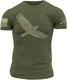 Grunt Style We The People Men's T-Shirt